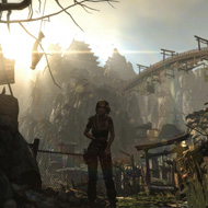 ps4-tombraider-review