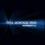 reel2009