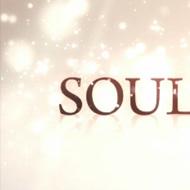 soulhead_mv