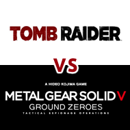 tomb-raider-vs-mgs5-gz