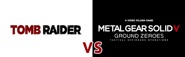 tomb-raider-vs-mgs5-gz2