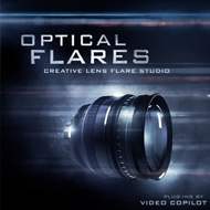 videocopilot_optical_flares2