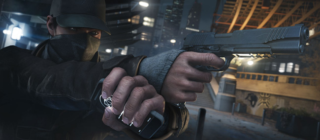 watch-dogs-feature