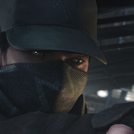 watch-dogs-feature_t
