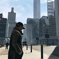watch-dogs-previous-notice