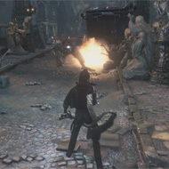 【ブラッドボーン】難しくて進めない人必見!最初のボスを倒すまでを攻略!